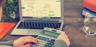 Smart financial software automation fuels professional innovation and growth Financial operations move to cloud, with Sage Intacct