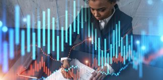 Interesting indices: should you invest in tech?