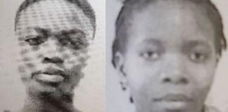 Kareeberg Municipality fraud, 2 suspects sought, Carnarvon. Photo: SAPS