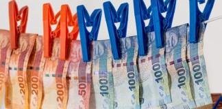 Mogalakwena municipality tender corruption, 15 suspects arrested