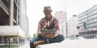 The top African billionaire 'tech unicorns' worth watching