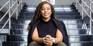 Nelisiwe Masango – Financial Markets Analyst, CEO of Ubuntu Invest