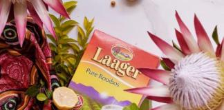 Laager Rooibos celebrates Heritage Day by supporting the community-driven Snoek en Patat Festival in Rooibos heartland