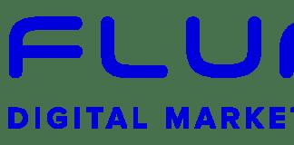 Flume Digital Marketing