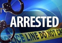 2 KwaMashu home invaders arrested