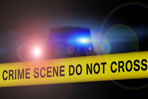 Wheelchair-bound man and his son shot dead in their home, Zwide