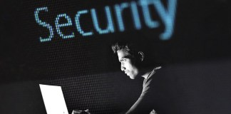 Security hygiene for the 2020s