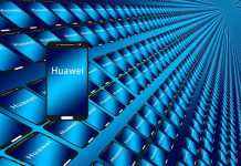 Is Huawei a famous smartphone maker brand in the world?