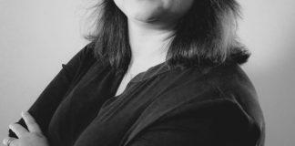 Antoinette Kloppers, Senior Associate at Paragon Architects