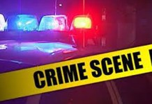 Shooting leaves 6 dead, 4 injured, Kagiso