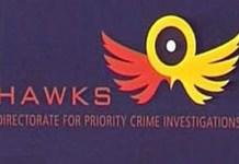 Corruption: 2 Policemen arrested by Durban Hawks