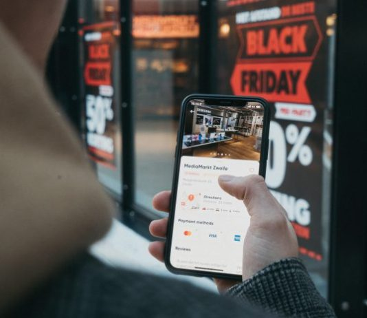 What to expect from this year's Black Friday