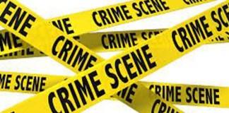 Human skeletal remains found, Kabega Park