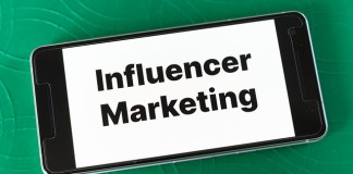 Five ways to ensure an influencer marketing campaign goes viral