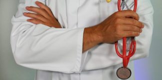 Why Choose An Obstetrician