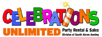 celebrations_unlimited_logo_smbutton