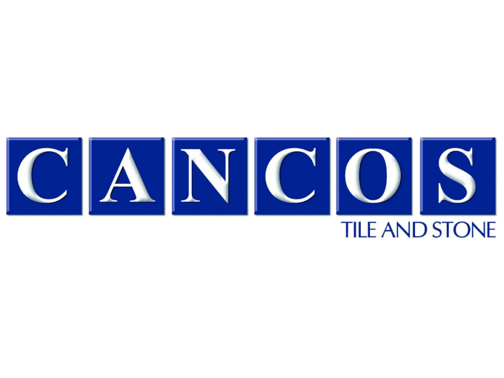 cancos tile corp southampton chamber