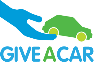 Donate via Giveacar