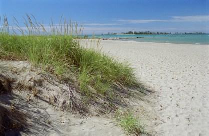 Dunes Southampton On