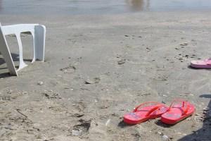 flip-flops-177916_640