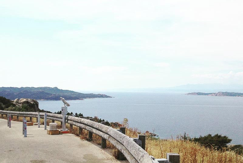 Isola La Maddalena