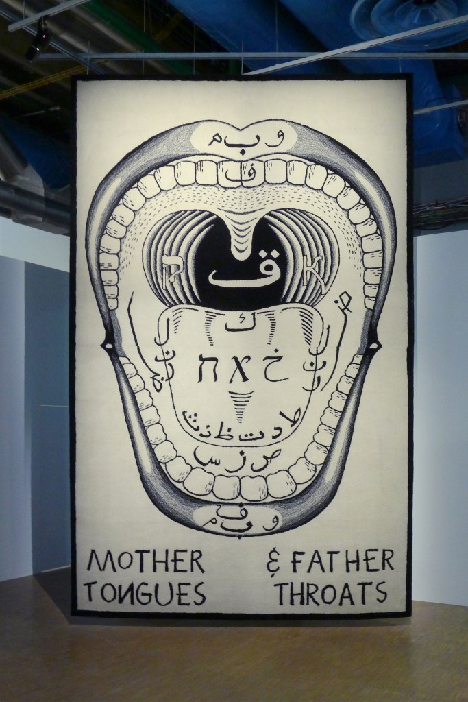 01_S&T_Mother_Tongues_Father_Throats