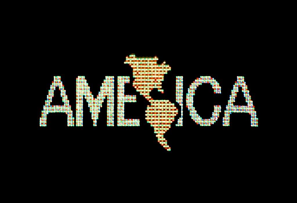 Jaar_LogoForAmerica