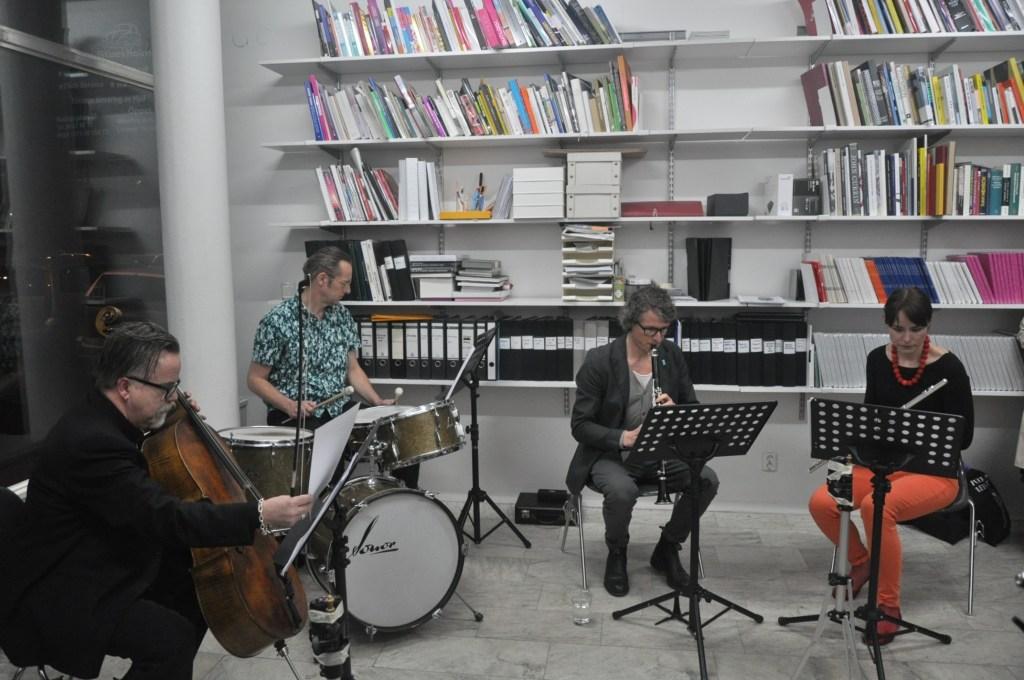 performance 10