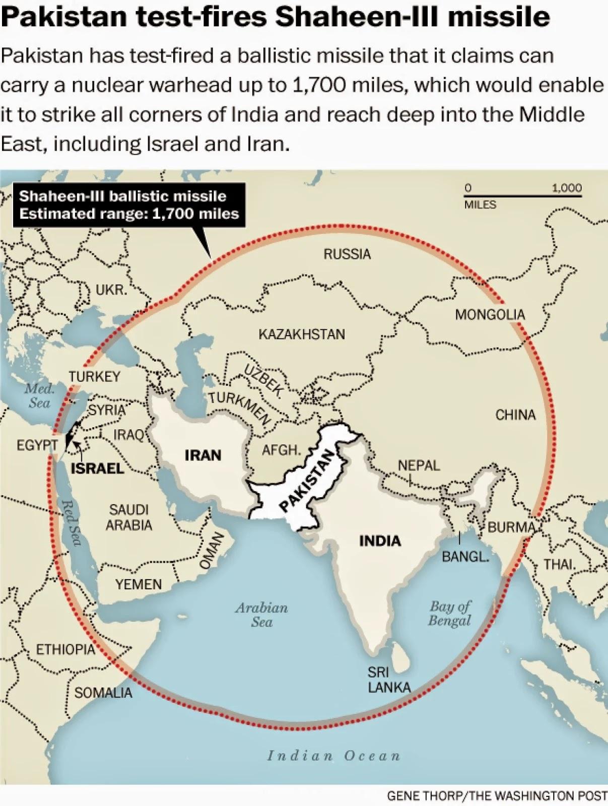 Pakistan-Shaheen-III-Range-Map.jpg