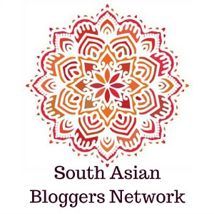 south asian bloggers network