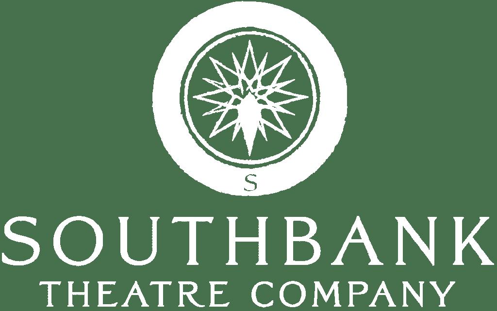 Southbank Theatre Company