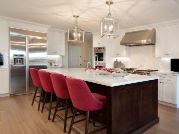 PalosVerdes-Kitchen2