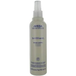 BRILLIANT DAMAGE CONTROL UV DAMAGED FOR ALL HAIR TYPES 8.5 OZ