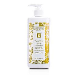 Firm Skin Acai Cleanser --250ml/8.4oz