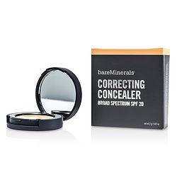 BareMinerals Correcting Concealer SPF 20 - Light 2 --2g/0.07oz