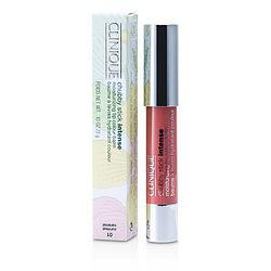Chubby Stick Intense Moisturizing Lip Colour Balm - No. 1 Caramel --3g/0.1oz