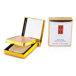 Flawless Finish Sponge-On Cream Makeup - 04 Porcelain Beige --23g/0.8oz