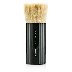 Beautiful Finish Brush ---