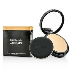 BareSkin Perfecting Veil - #Medium --9g/0.3oz