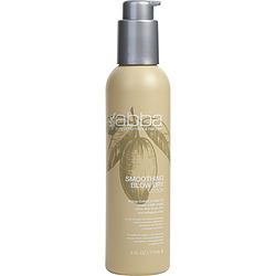 SMOOTHING BLOW DRY LOTION 6 OZ (NEW PACKAGING)