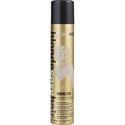 BLONDE SEXY HAIR SHINING STAR SPRAY 3.4 OZ