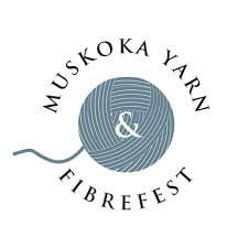 Muskoka Yarn and Fibre Fest