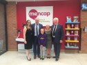 great-visit-to-mencap-in-newtownbreda