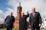 showing-alan-johnston-vernon-coaker-around-south-belfast-gasworks