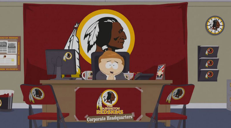 South-Park-Red-Skins