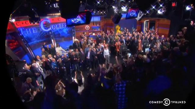 Colbert-Report-finale