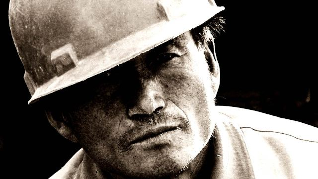 union-construction-worker
