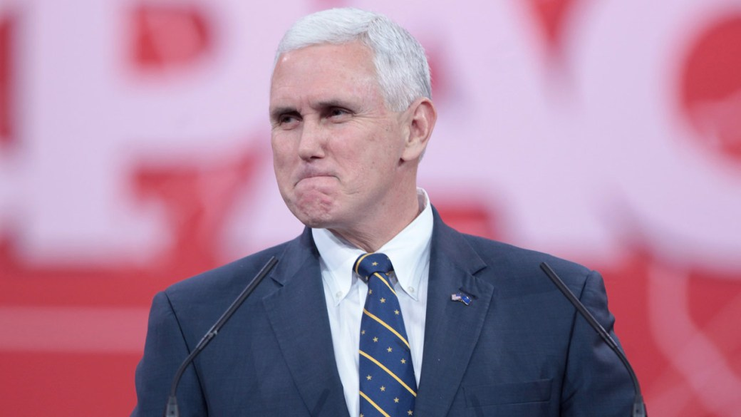 Governor-Mike-Pence