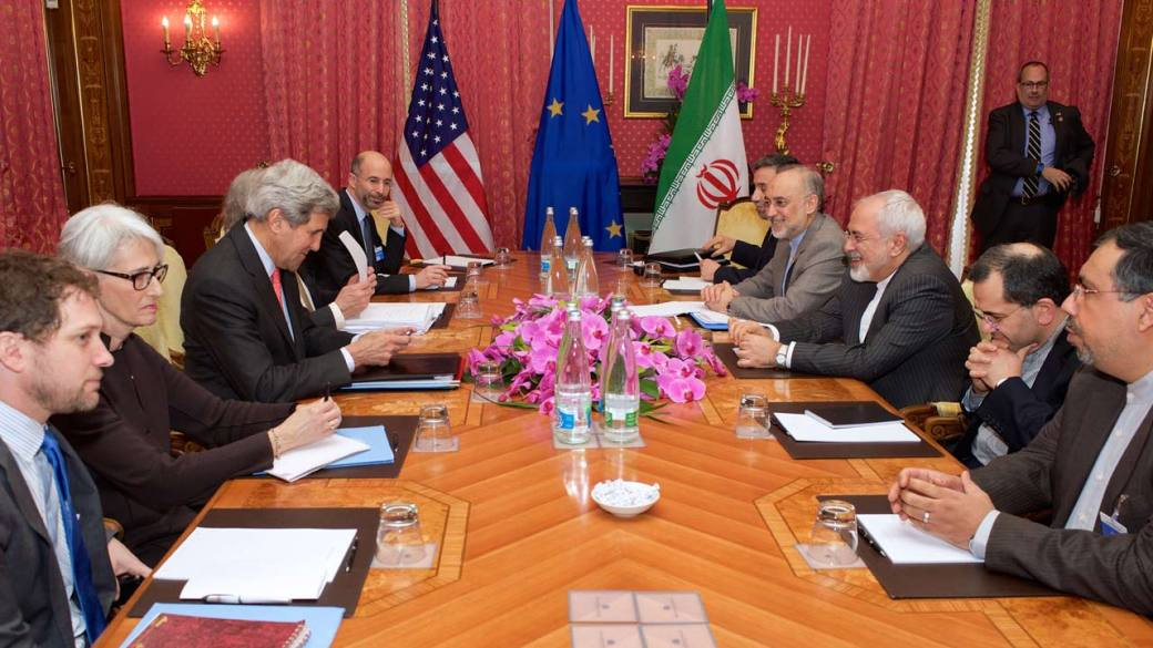 Iran-negotiations-John-Kerr