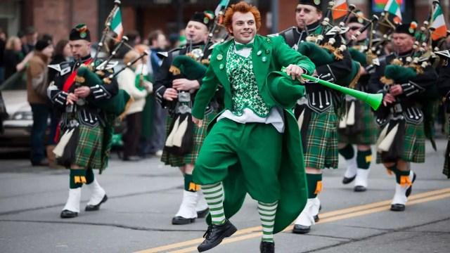 st-patrick-day-parade